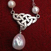 Субкультуры handmade. Livemaster - original item Celtic symbols. Handmade.