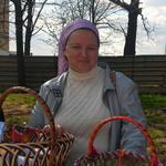 Ирина Шафаренко - Ярмарка Мастеров - ручная работа, handmade
