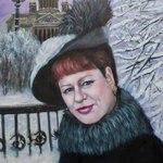 Ольга (ruspainter) - Ярмарка Мастеров - ручная работа, handmade