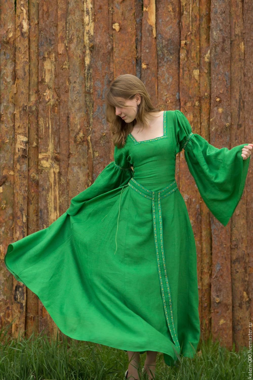 Купить платье mod