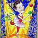 Персональные подарки ручной работы. Заказать шарж на девушку. Наталья Солпина портреты шаржи игры. Ярмарка Мастеров. Подарок, рисунок