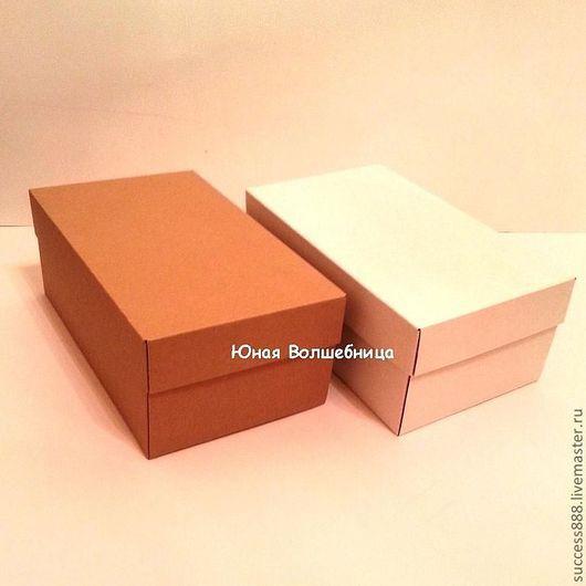 оригинальная упаковка для кукол и игрушек, упаковка для мыла, упаковка для косметики