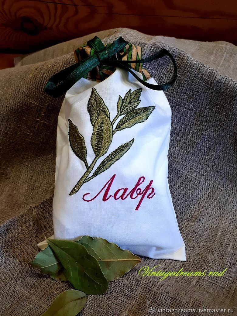 Pouch for Laurel, Jars, Rostov-on-Don,  Фото №1