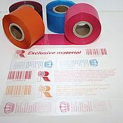 Услуги ручной работы. Ярмарка Мастеров - ручная работа Услуги: термотрансферная печать. Handmade.