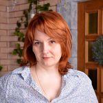 IrinaYu - Ярмарка Мастеров - ручная работа, handmade