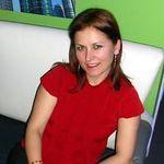 "Галина Распутина       ""Хоббирк"" - Ярмарка Мастеров - ручная работа, handmade"