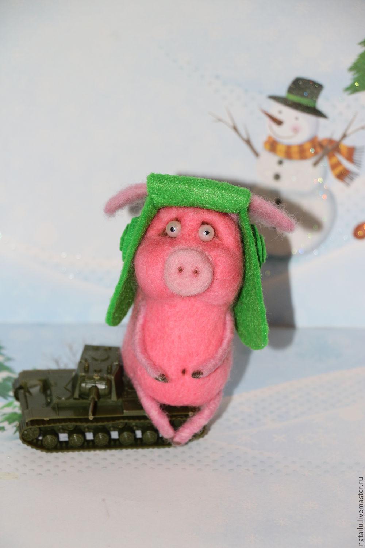Свин клубы спб 22 фотография