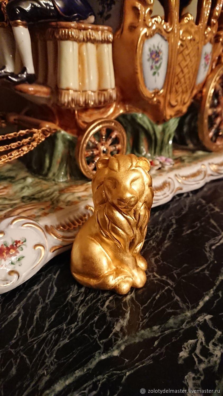 `lion-king`