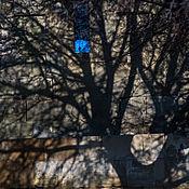 Фотокартины ручной работы. Ярмарка Мастеров - ручная работа Фотокартины: Отражение Души Джвари. Handmade.