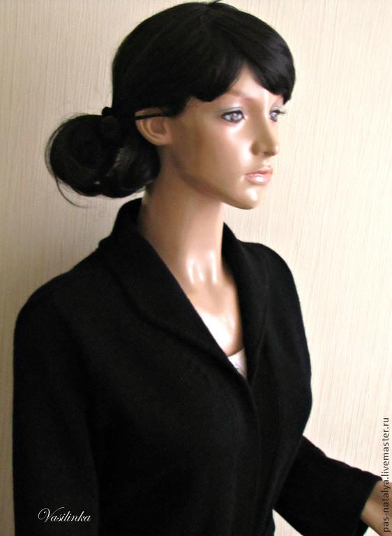Элегант одежда женская
