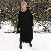 Одежда handmade. Livemaster - original item knitted tunic