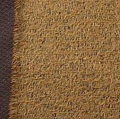 Материалы для творчества ручной работы. Ярмарка Мастеров - ручная работа Мохер MH150016. Handmade.