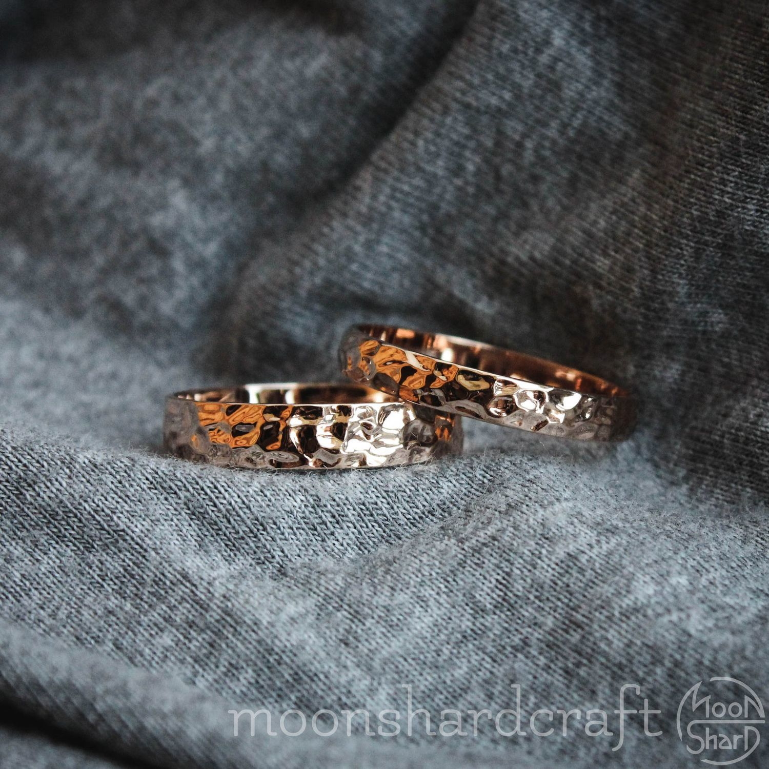 'Facets of the one', wedding rings, Engagement rings, Alexandrov,  Фото №1