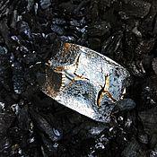 Украшения ручной работы. Ярмарка Мастеров - ручная работа серебряный браслет. Handmade.