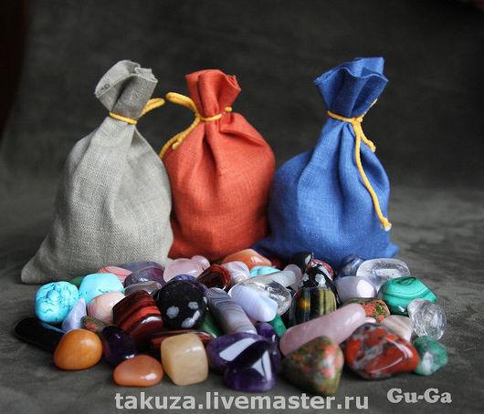Развивающие игрушки ручной работы. Ярмарка Мастеров - ручная работа. Купить Набор Самоцветы (полудрагоценные камни) для игр 0,5кг. Handmade.