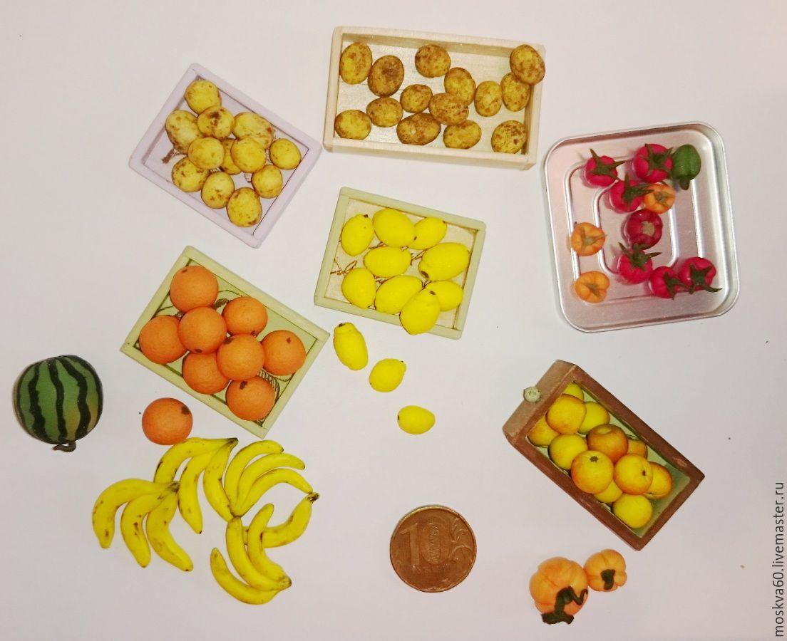 еда с доставкой для похудения отзывы