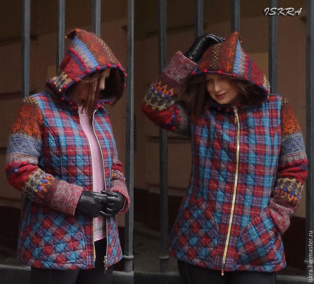 Магазин осенних курток Москва