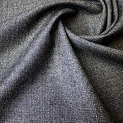Ткани ручной работы. Ярмарка Мастеров - ручная работа Ткань костюмная  шерстяная  Германия 11089952. Handmade.