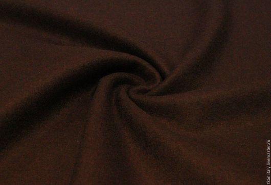 Max Mara шерсть-кашемир ширина 152 см. цена 5300 руб. арт. 50715