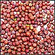 Материалы для косметики ручной работы. Ярмарка Мастеров - ручная работа. Купить Можжевельник (плоды) 80гр - травы Крыма. Handmade. Травы