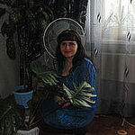 Наталья Медведева (Гайфуллина) (nataly-777) - Ярмарка Мастеров - ручная работа, handmade