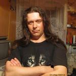 Сергей Вансеремос - Ярмарка Мастеров - ручная работа, handmade