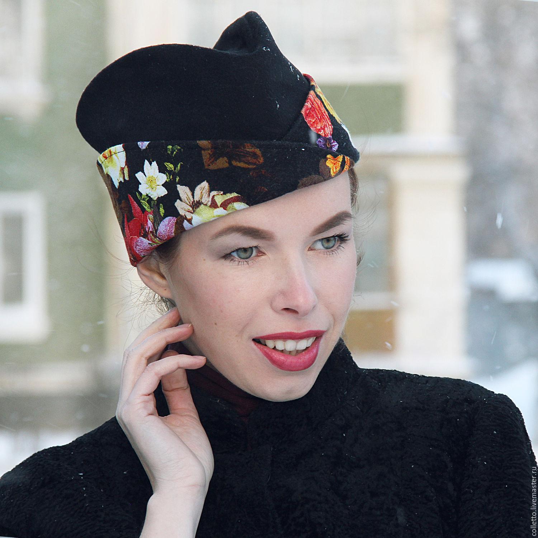 Русской девушке шлифуют пилотку огромным членом