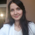 Ekaterina Sivukha - Ярмарка Мастеров - ручная работа, handmade