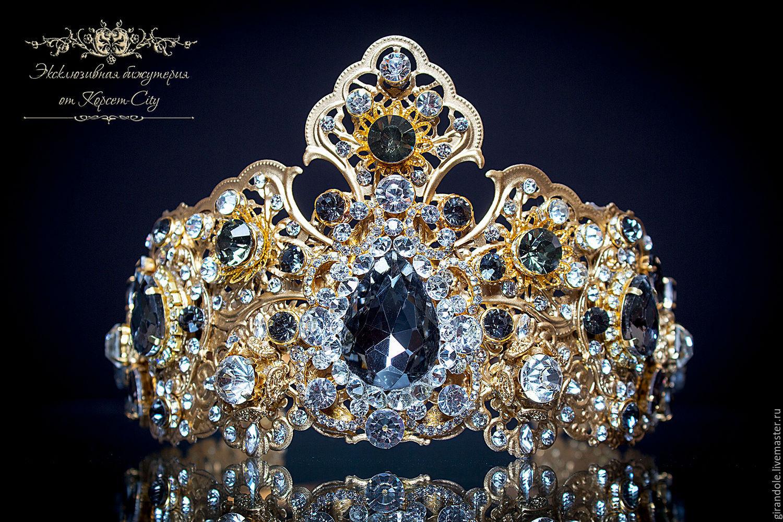 сосна является самые дорогие золотые украшения в мире фото интересах оставаться кавказе