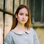 Валентина Сундукова (Этноморфозы) - Ярмарка Мастеров - ручная работа, handmade