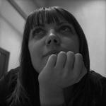 Анна (elizium-scrap) - Ярмарка Мастеров - ручная работа, handmade