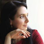 Радостные творения Елены Колковой - Ярмарка Мастеров - ручная работа, handmade