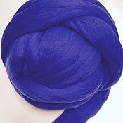 Материалы для творчества handmade. Livemaster - original item Australian Merino Liable. Germany.19 MD. Wool.. Handmade.