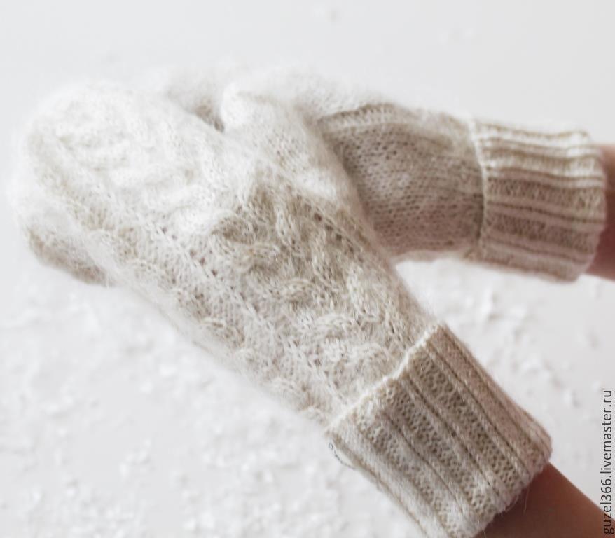 перчатки хб пвх рабочие оптом г благовещенск
