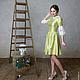 Платья ручной работы. Шелковое платье Verona. MRose. Интернет-магазин Ярмарка Мастеров. Однотонный, нарядное платье, платье для выпускного