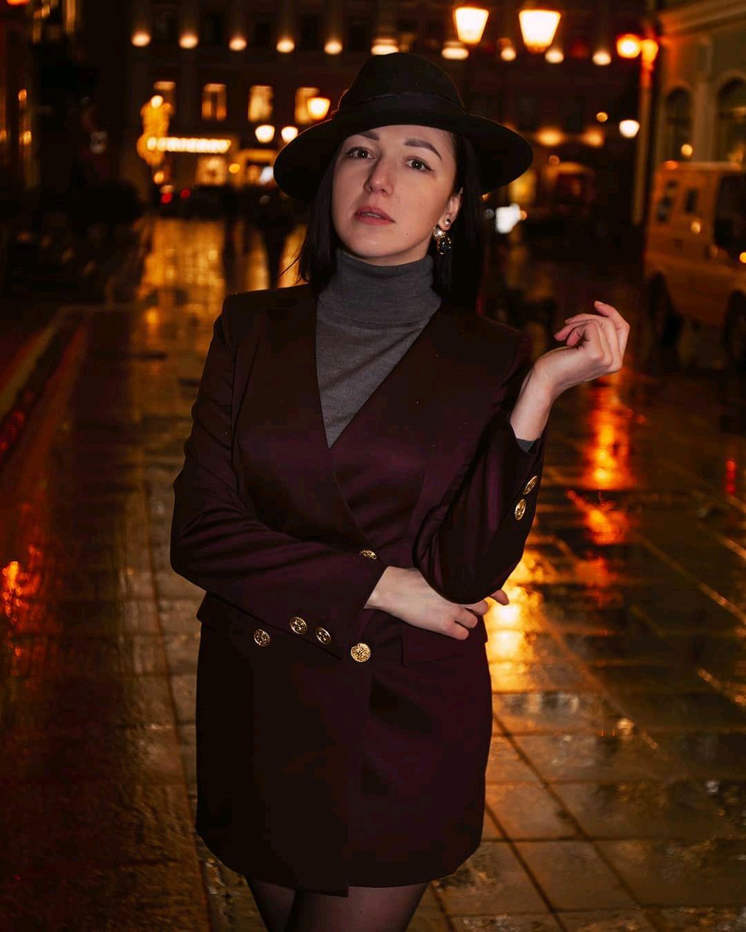 Платье пиджак, Платья, Москва,  Фото №1