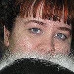 Елена Бабина (babelen) - Ярмарка Мастеров - ручная работа, handmade