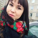 ElizavetaSimak (Simak) - Ярмарка Мастеров - ручная работа, handmade