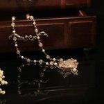 Инга (murrstudio) - Ярмарка Мастеров - ручная работа, handmade