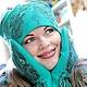 Комплекты аксессуаров ручной работы. Ярмарка Мастеров - ручная работа. Купить Шапка валяная женская.К комплекту могут быть рукавички и шарфик. Handmade.