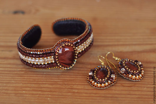 модные женские браслеты, вышивка бисером браслеты, браслеты с камнями, стильные браслеты купить, браслеты из бисера купить, браслеты на каждый день, серьги из бисера купить