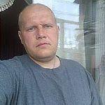Павел Казаков (окна ПВХ и AL) (oknakvadro) - Ярмарка Мастеров - ручная работа, handmade