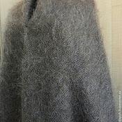 Аксессуары handmade. Livemaster - original item 9 shawl plaid