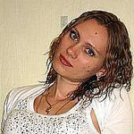 Надежда Зеленцова (Мурзина)Ткани (TKANISAMARA) - Ярмарка Мастеров - ручная работа, handmade