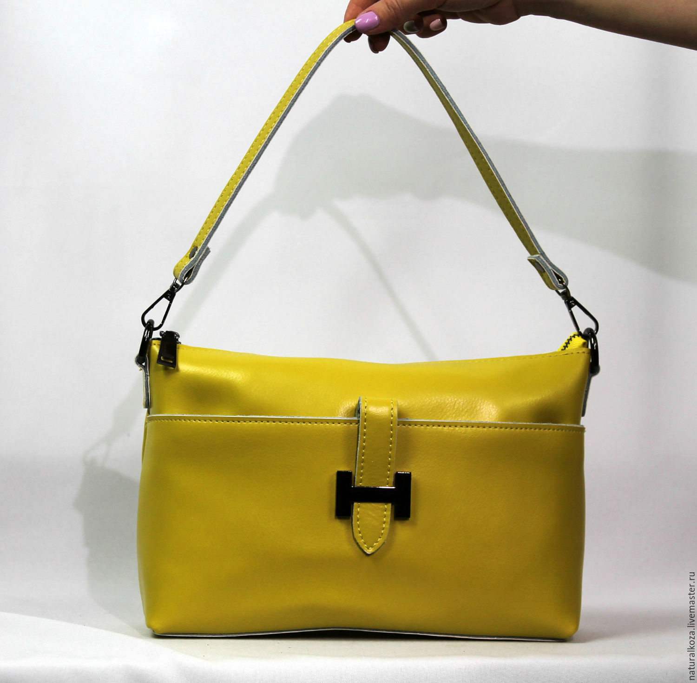 56258a1e252b сумки женские кожаные купить женскую кожаную сумку женские кожаные сумки  недорого магазин женских кожаных сумок сумки ...