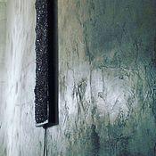 Для дома и интерьера ручной работы. Ярмарка Мастеров - ручная работа Икра. Handmade.