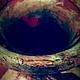 Вазы ручной работы. Заказать Волшебная ваза Аладдина. Galerie de L'atelier. Ярмарка Мастеров. Керамика, керамическая ваза