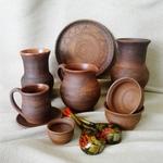 "Ceramic workshop ""VeRa"" - Ярмарка Мастеров - ручная работа, handmade"