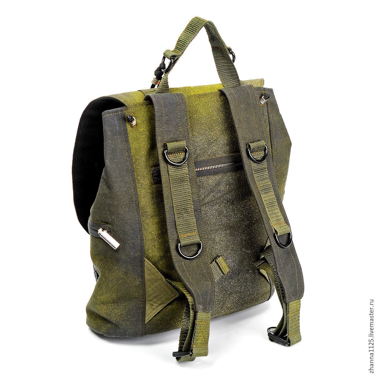 Рюкзак перевод на белорусский рюкзак vanguard sedona 41kg brown