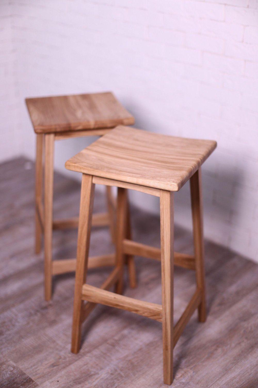 Теплый барный стул на кухню, Стулья, Санкт-Петербург,  Фото №1
